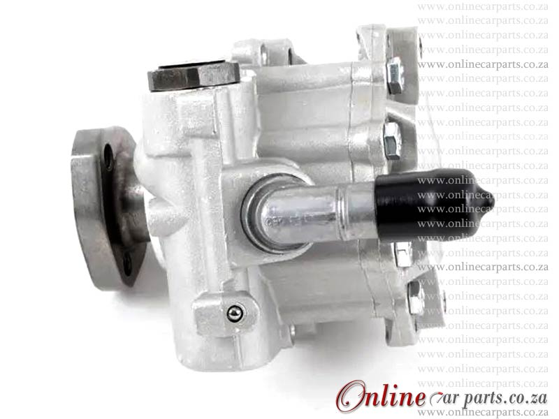 VW Air Flow Meter MAF - Jetta IV Estate (1J6) 1.8 4motion 5 Pin OE 06A 906 461A 0280218002