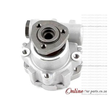 VW Air Flow Meter MAF - Jetta IV (1J2) 1.8 4motion 5 Pin OE 06A 906 461A 0280218002