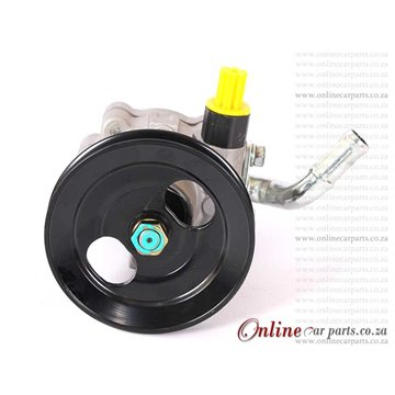 VW Air Flow Meter MAF - Jetta IV (1J2) 2.0 5 Pin OE 06A 906 461A 0280218002