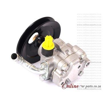 Audi Air Flow Meter MAF - A3 (8L1) 1.8 quattro 5 Pin OE 06A 906 461A 0280218002