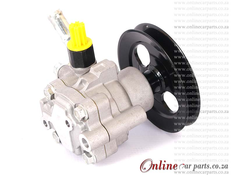 Audi Air Flow Meter MAF - A3 (8L1) 1.8 5 Pin OE 06A 906 461A 0280218002