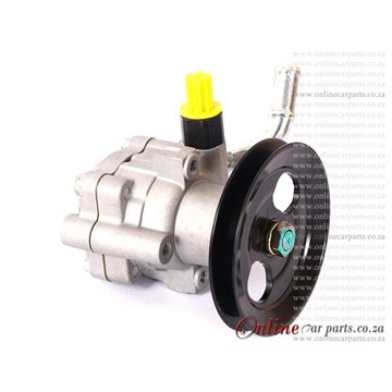 VW Air Flow Meter MAF - PASSAT Variant (3B5) 1.8 T 4 Pin OE 058133471A 0280217112