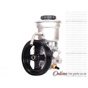 Audi Air Flow Meter MAF - A6 (4B, C5) 1.8 T quattro 4 Pin OE 058133471A 0280217112