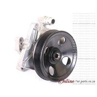 Audi Air Flow Meter MAF - A6 (4B, C5) 1.8 T quattro 02-97 => 01-05 1781 APU 4 Pin OE 037906461C 0280217118