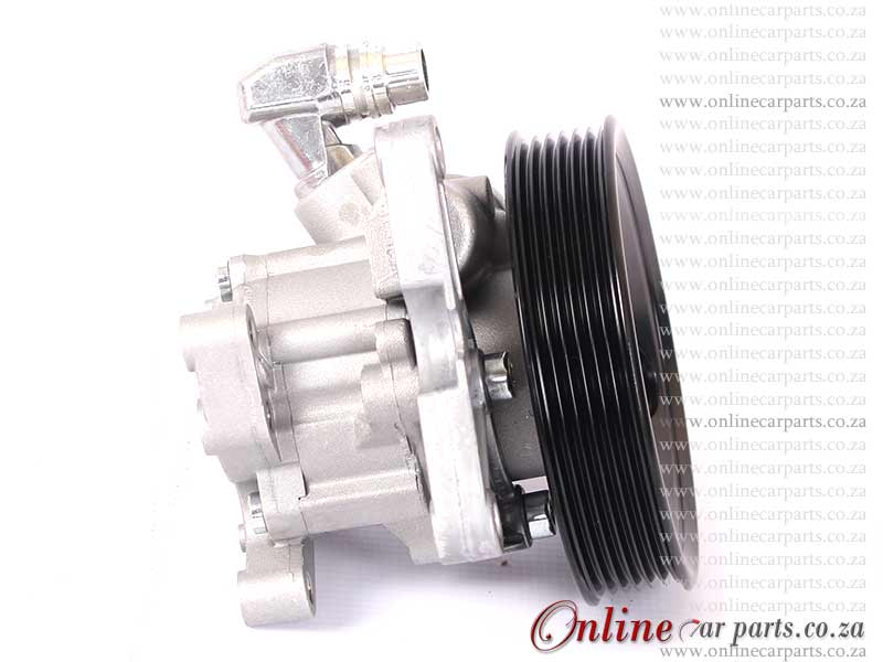 VW Air Flow Meter MAF - SHARAN (7M8, 7M9) 1.8 T 20V 09-97 to 1781 AWC 4 Pin OE 037906461C 0280217118