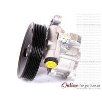 Audi Air Flow Meter MAF - A6 AVANT (4B, C5) 1.8 T quattro 12-97 => 01-05 1781 APU 4 Pin OE 037906461C 0280217118
