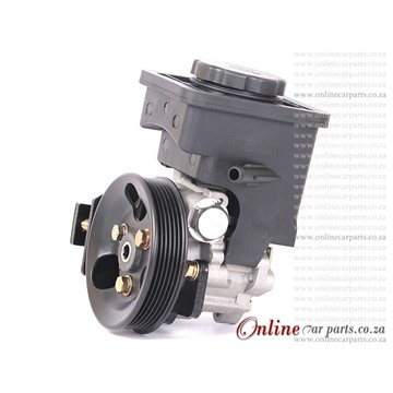 VW Air Flow Meter MAF - PASSAT (3B5) 1.8 T 06-97 to 11-00 1781 APU 4 Pin OE 037906461C 0280217118