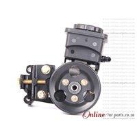 Audi Air Flow Meter MAF - A6 (4B, C5) 1.8 T 01-97 => 01-05 1781 AWT 4 Pin OE 037906461C 0280217118
