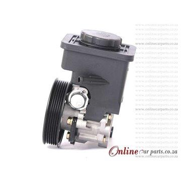 Audi Air Flow Meter MAF - A6 AVANT (4B, C5) 1.8 T quattro 12-97 => 01-05 1781 AWT 4 Pin OE 037906461C 0280217118