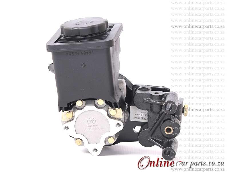 Audi Air Flow Meter MAF - A6 AVANT (4B, C5) 1.8 T 12-97 => 01-05 1781 ANB 4 Pin OE 037906461C 0280217118