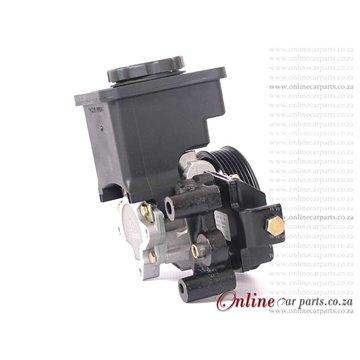 Audi Air Flow Meter MAF - A6 (4B, C5) 1.8 T quattro 02-97 => 01-05 1781 AWT 4 Pin OE 037906461C 0280217118