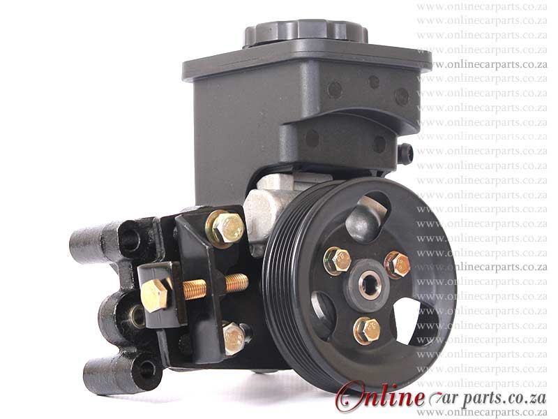 VW Air Flow Meter MAF - PASSAT (3B2) 1.8 10-96 to 11-00 1781 APT 3 Pin OE 037906461B AFH60-10A