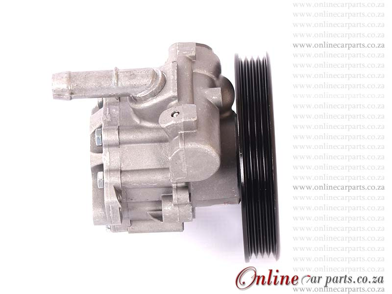 VW Air Flow Meter MAF - POLO (6KV5) 1.6 05-97 to 09-01 1595 AKL 3 Pin OE 037906461B AFH60-10A