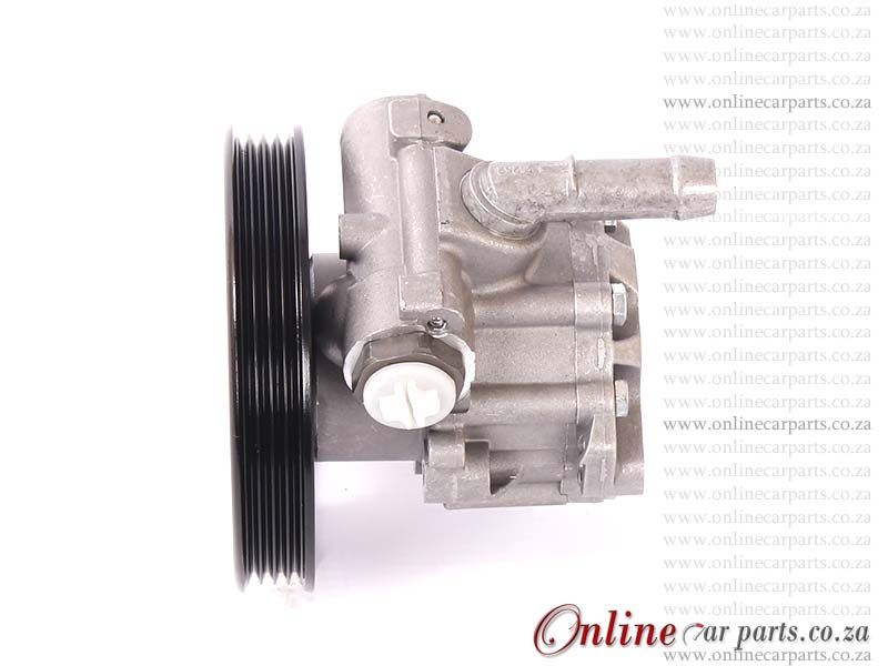 VW Air Flow Meter MAF - GOLF IV CABRIOLET (1E7) 2.0 06-98 to 06-02 1984 AWF 3 Pin OE 037906461B AFH60-10A