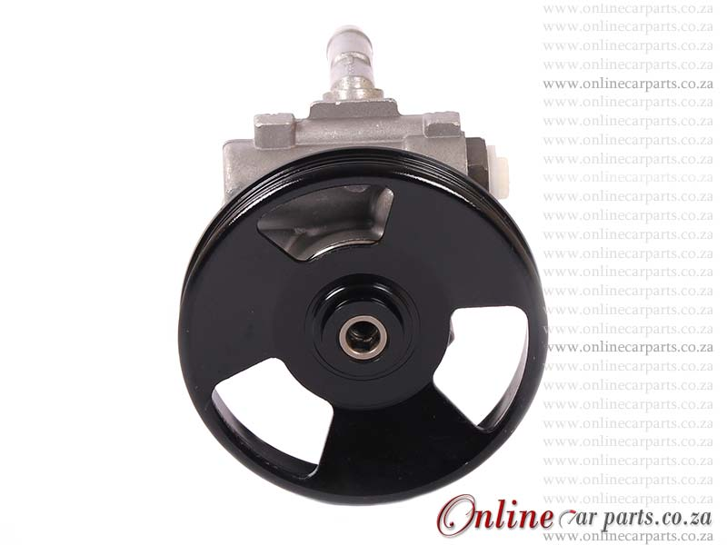 SEAT Air Flow Meter MAF - ALHAMBRA (7V8, 7V9) 2.0 i 04-96 => 1984 ADY 3 Pin OE 037906461B AFH60-10A