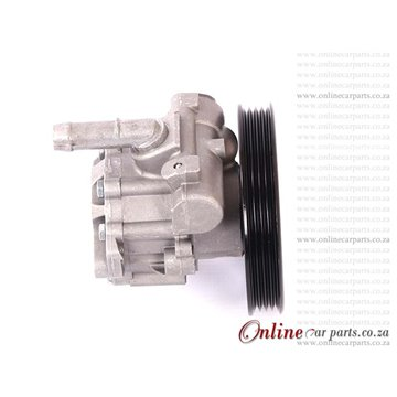 VW Air Flow Meter MAF - PASSAT (3A5, 35I) 2.0 Syncro 10-90 to 05-97 1984 2E 3 Pin OE 037906461B AFH60-10A