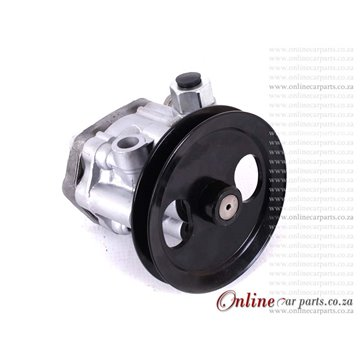 VW Air Flow Meter MAF - POLO CLASSIC (6KV2) 100 1.6 12-95 to 09-01 1595 APF 3 Pin OE 037906461B AFH60-10A