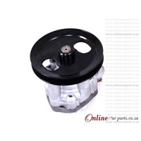VW Air Flow Meter MAF - GOLF III CABRIOLET (1E7) 2.0 07-93 to 05-98 1984 ADY 3 Pin OE 037906461B AFH60-10A