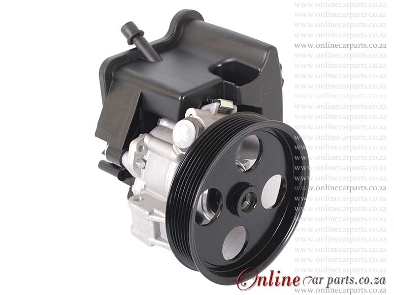 VW Air Flow Meter MAF - GOLF IV CABRIOLET (1E7) 2.0 06-98 to 06-02 1984 ATU 3 Pin OE 037906461B AFH60-10A