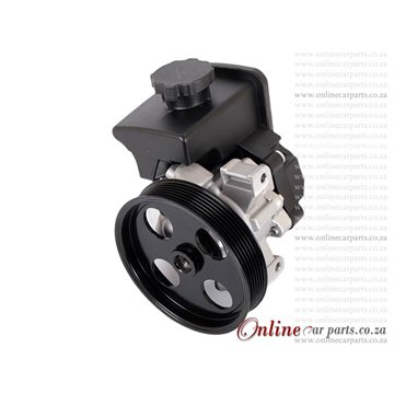 VW Air Flow Meter MAF - PASSAT (3A2, 35I) 2.0 03-95 to 08-96 1984 AEP 3 Pin OE 037906461B AFH60-10A