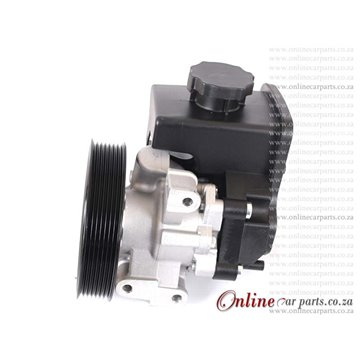 VW Air Flow Meter MAF - PASSAT (3B5) 1.8 Syncro-4motion 06-97 to 11-00 1781 ARG 3 Pin OE 037906461B AFH60-10A