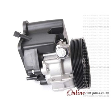 Audi Air Flow Meter MAF - A6 AVANT (4A, C4) 1.8 quattro 12-95 => 12-97 1781 ADR 3 Pin OE 037906461B AFH60-10A