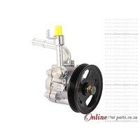 Audi Air Flow Meter MAF - A4 (8D2, B5) 1.8 01-95 => 11-00 1781 ARG 3 Pin OE 037906461B AFH60-10A
