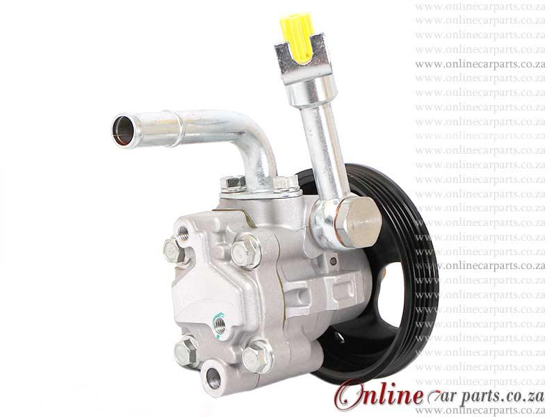 Audi Air Flow Meter MAF - A4 AVANT (8D5, B5) 1.6 03-96 => 07-00 1595 ANA 3 Pin OE 037906461B AFH60-10A