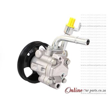 VW Air Flow Meter MAF - GOLF IV CABRIOLET (1E7) 1.6 06-98 to 06-02 1595 AFT 3 Pin OE 037906461B AFH60-10A