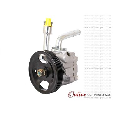 VW Air Flow Meter MAF - GOLF IV CABRIOLET (1E7) 1.6 06-98 to 06-02 1595 AKS 3 Pin OE 037906461B AFH60-10A