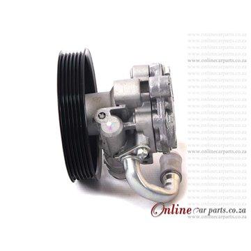 Audi Air Flow Meter MAF - A4 AVANT (8D5, B5) 1.8 02-96 => 09-01 1781 APT 3 Pin OE 037906461B AFH60-10A