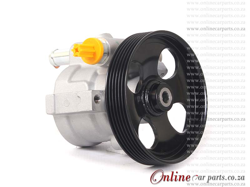 VW Air Flow Meter MAF - CORRADO (53I) 2.0 i 04-93 to 12-95 1984 ADY 3 Pin OE 037906461B AFH60-10A