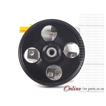 Audi Air Flow Meter MAF - A4 AVANT (8D5, B5) 1.8 02-96 => 09-01 1781 ARG 3 Pin OE 037906461B AFH60-10A