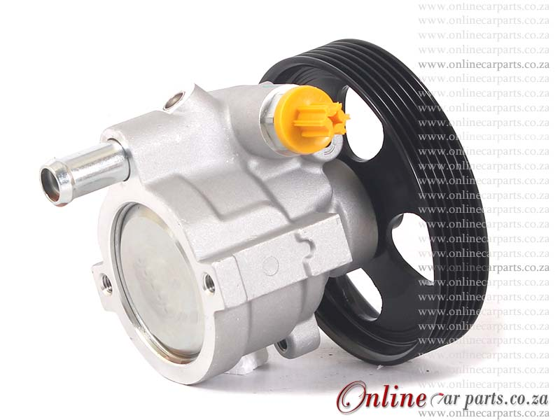 VW Air Flow Meter MAF - PASSAT (3A2, 35I) 2.0 Syncro 10-90 to 08-96 1984 AGG 3 Pin OE 037906461B AFH60-10A