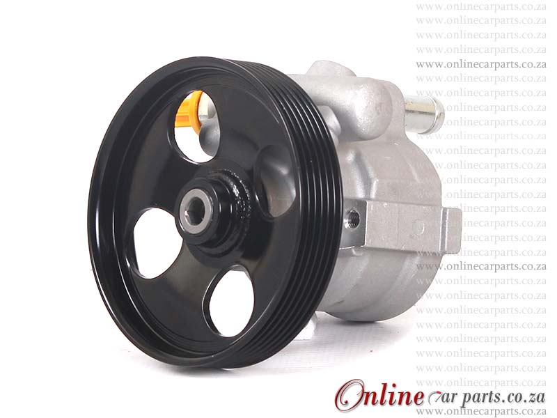 VW Air Flow Meter MAF - PASSAT (3B5) 1.6 06-97 to 11-00 1595 AHL 3 Pin OE 037906461B AFH60-10A