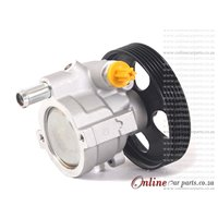 VW Air Flow Meter MAF - GOLF III CABRIOLET (1E7) 2.0 07-93 to 05-98 1984 AGG 3 Pin OE 037906461B AFH60-10A