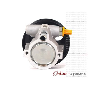 VW Air Flow Meter MAF - PASSAT (3B2) 1.6 10-96 to 11-00 1595 ARM 3 Pin OE 037906461B AFH60-10A
