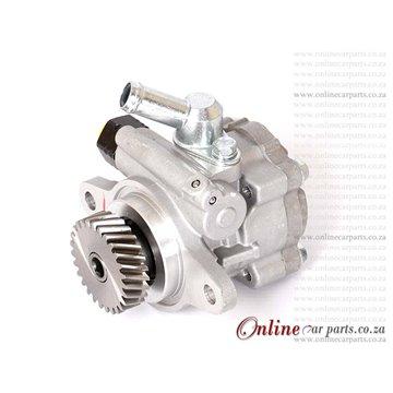 Audi Air Flow Meter MAF - A4 AVANT (8D5, B5) 1.8 quattro 01-96 => 09-01 1781 APT 3 Pin OE 037906461B AFH60-10A