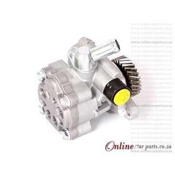 Audi Air Flow Meter MAF - A4 (8D2, B5) 1.8 01-95 => 11-00 1781 APT 3 Pin OE 037906461B AFH60-10A