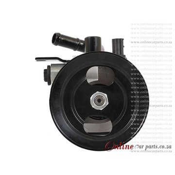 VW Air Flow Meter MAF - GOLF IV CABRIOLET (1E7) 2.0 06-98 to 06-02 1984 AKR 3 Pin OE 037906461B AFH60-10A