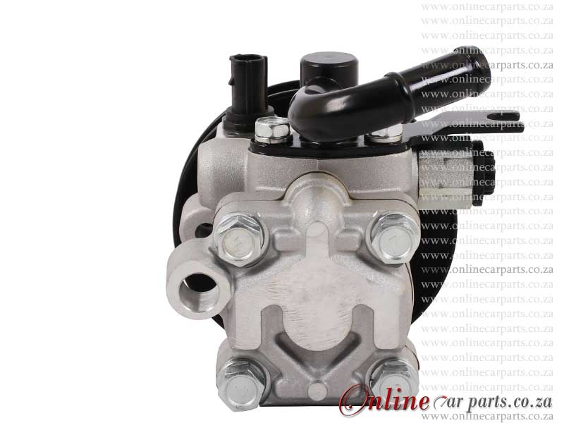 VW Air Flow Meter MAF - PASSAT (3A5, 35I) 2.0 03-95 to 08-96 1984 AEP 3 Pin OE 037906461B AFH60-10A