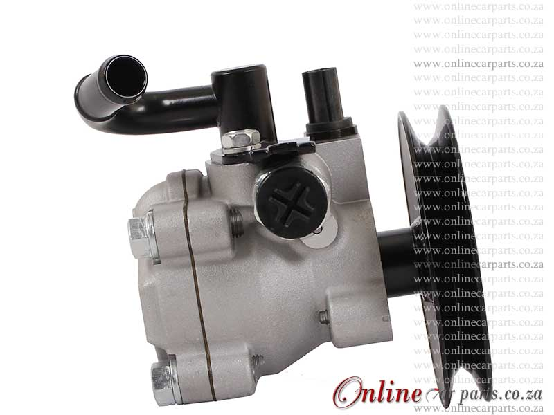 VW Air Flow Meter MAF - PASSAT (3B5) 1.8 Syncro-4motion 06-97 to 11-00 1781 ADR 3 Pin OE 037906461B AFH60-10A