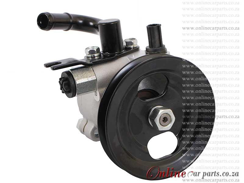 VW Air Flow Meter MAF - PASSAT (3B5) 1.6 06-97 to 11-00 1595 ARM 3 Pin OE 037906461B AFH60-10A