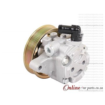 VW Air Flow Meter MAF - PASSAT (3B5) 1.8 06-97 to 11-00 1781 ARG 3 Pin OE 037906461B AFH60-10A