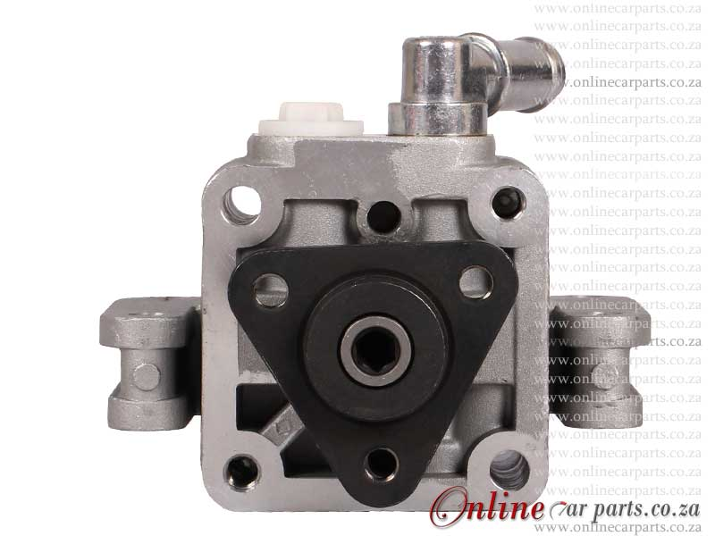 VW Air Flow Meter MAF - SHARAN (7M8, 7M9) 2.0 09-95 to 1984 ADY 3 Pin OE 037906461B AFH60-10A