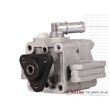 VW Air Flow Meter MAF - PASSAT (3B5) 1.8 06-97 to 11-00 1781 APT 3 Pin OE 037906461B AFH60-10A