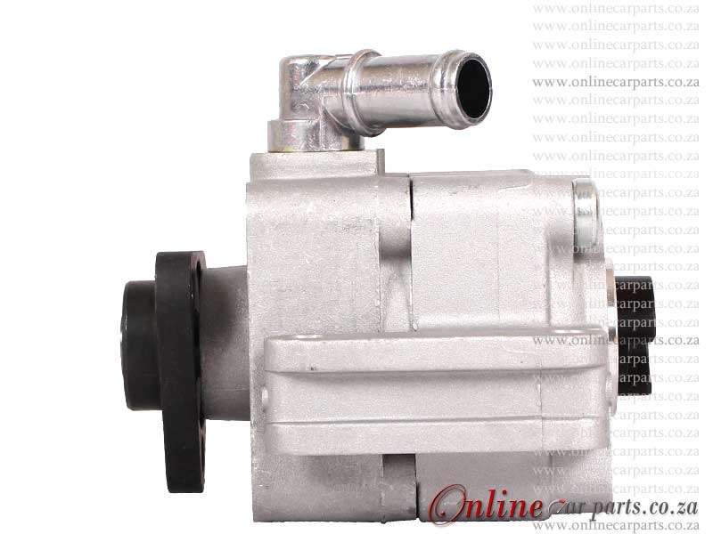 VW Air Flow Meter MAF - GOLF III (1H5) 2.0 07-93 to 04-99 1984 ADY 3 Pin OE 037906461B AFH60-10A