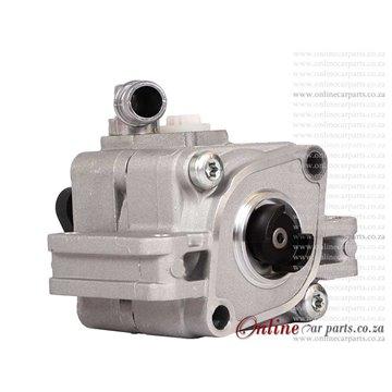 VW Air Flow Meter MAF - PASSAT (3B5) 1.6 06-97 to 11-00 1595 ANA 3 Pin OE 037906461B AFH60-10A
