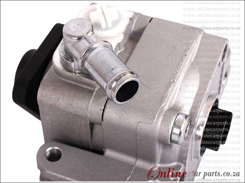 VW Air Flow Meter MAF - PASSAT (3A2, 35I) 1.6 10-94 to 08-96 1595 AFT 3 Pin OE 037906461B AFH60-10A