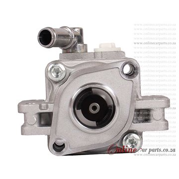 Audi Air Flow Meter MAF - 80 (8C, B4) 1.6 E 06-93 => 12-94 1595 ADA 3 Pin OE 037906461B AFH60-10A